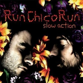 11_slow_action