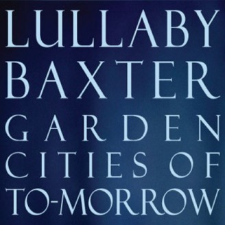 15_garden_cities_of_tomorrow