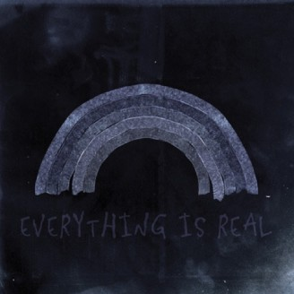 23_everything_is_real