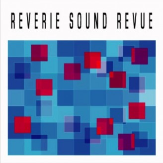 24_reverie_sound_revue_ep