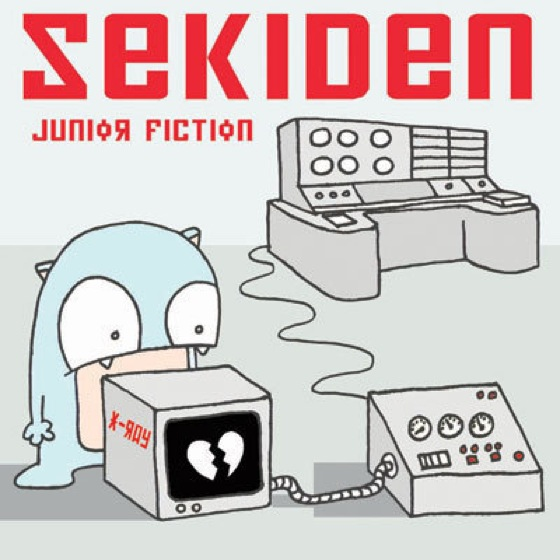 3_junior_fiction