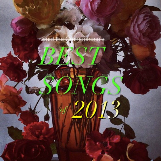 Best_Songs_of_2013_header