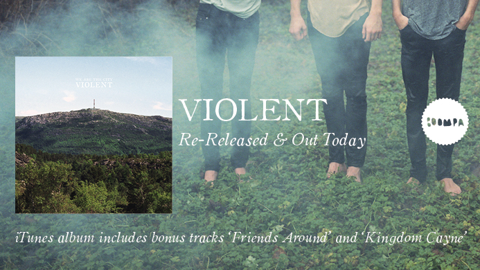 Violent ReRelease_Web news feature_w logos_1