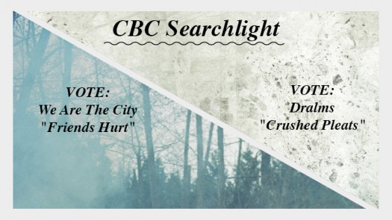 CBC Searchlight_Feature_Boompa_2