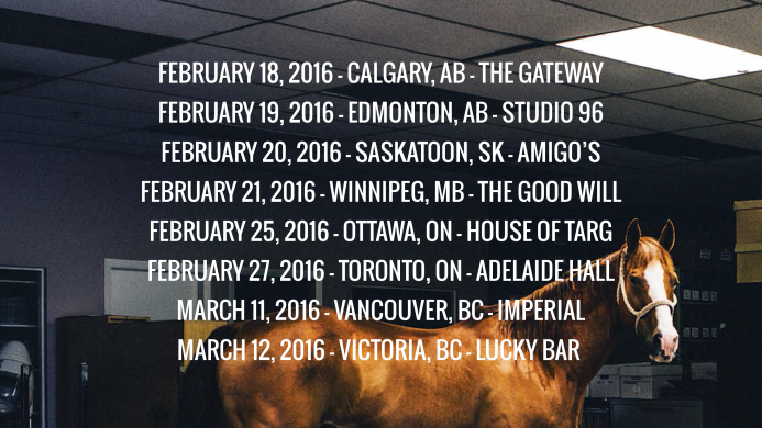 WATC Canadian Tour Dates-01